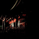 Shrines and Temples of NIKKO